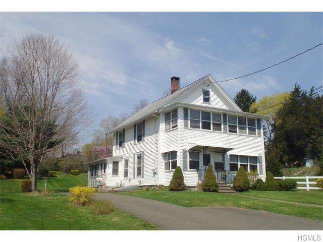 Rental Homes for Rent, ListingId:33610297, location: 24 Elm Street Pawling 12564