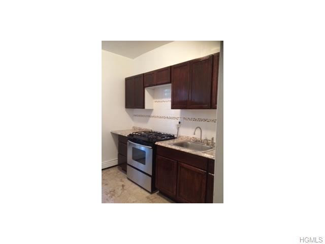 Rental Homes for Rent, ListingId:33610302, location: 1017 Woodycrest Avenue Bronx 10452