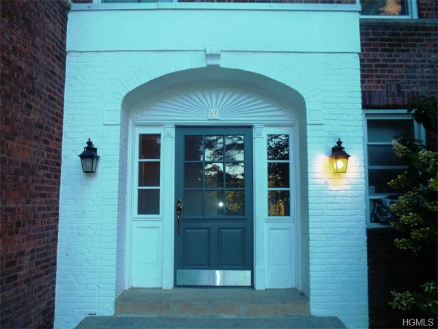 Rental Homes for Rent, ListingId:33631056, location: 1 Bronxville Road Bronxville 10708