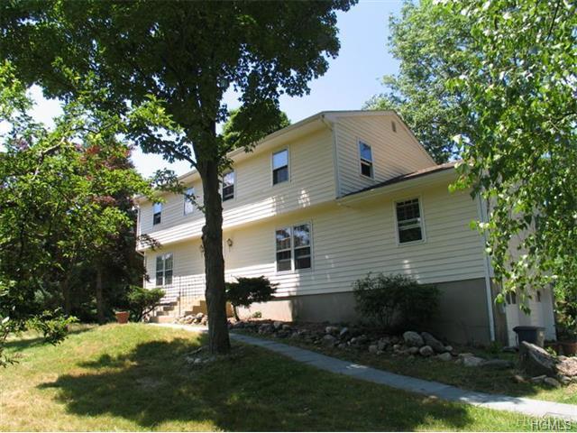 Rental Homes for Rent, ListingId:33970275, location: 8 Old Pound Road Pound Ridge 10576