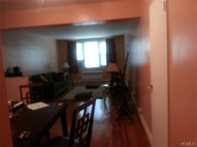 Rental Homes for Rent, ListingId:33610292, location: 480 Riverdale Avenue Yonkers 10705