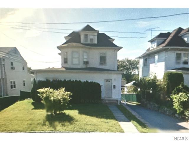 Real Estate for Sale, ListingId: 33619613, Pt Chester,NY10573
