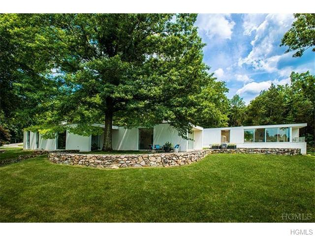 Rental Homes for Rent, ListingId:33631064, location: 125 Davids Hill Road Bedford Hills 10507