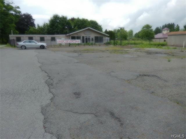 Real Estate for Sale, ListingId: 33639425, Brewster,NY10509