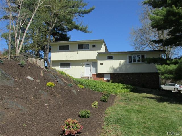 Rental Homes for Rent, ListingId:33631018, location: 251 Watch Hill Road Cortlandt Manor 10567