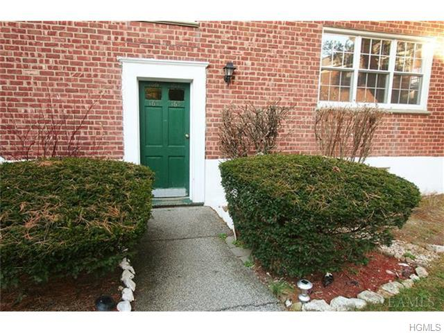 Rental Homes for Rent, ListingId:33653287, location: 23 Fieldstone Drive Hartsdale 10530