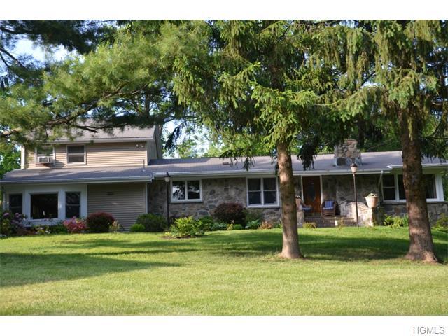 Real Estate for Sale, ListingId: 35230525, Wappingers Falls,NY12590