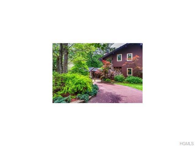 Real Estate for Sale, ListingId: 35289107, Wurtsboro,NY12790