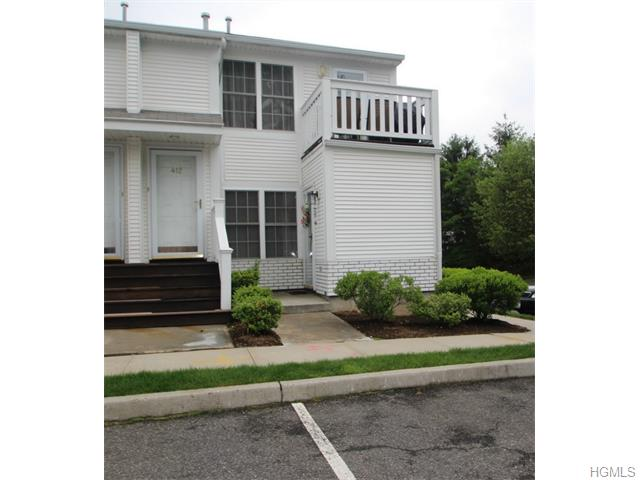 Rental Homes for Rent, ListingId:33756171, location: 355 Old Tarrytown Road White Plains 10603