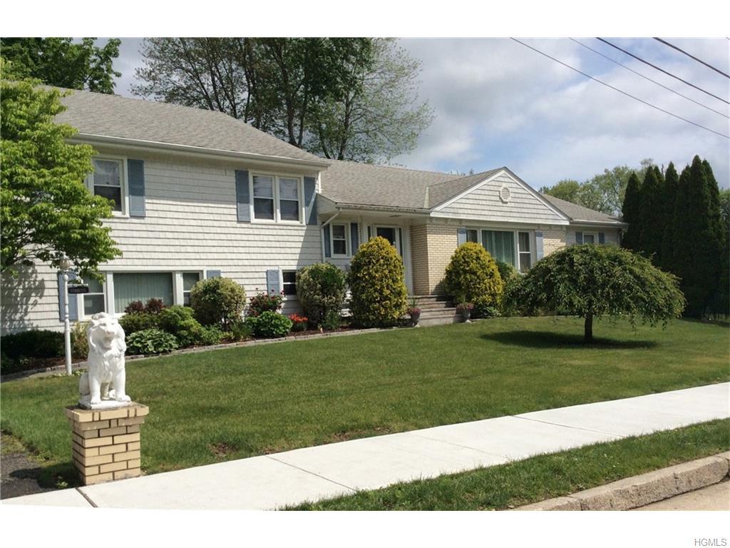 Real Estate for Sale, ListingId: 35911936, Pt Chester,NY10573