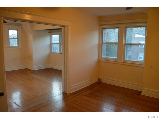 Rental Homes for Rent, ListingId:33653276, location: 411 West 261 Street Bronx 10471