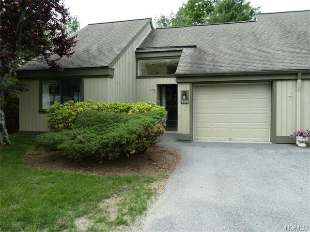 Rental Homes for Rent, ListingId:34091793, location: 512 Heritage Somers 10589