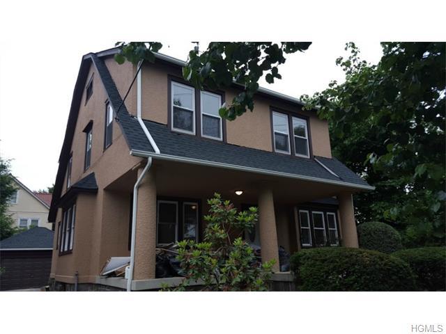 Real Estate for Sale, ListingId: 33698366, Mt Vernon,NY10553
