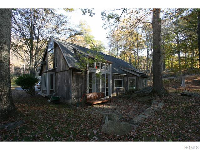 Rental Homes for Rent, ListingId:33815409, location: 176 A Honey Hollow Road Pound Ridge 10576