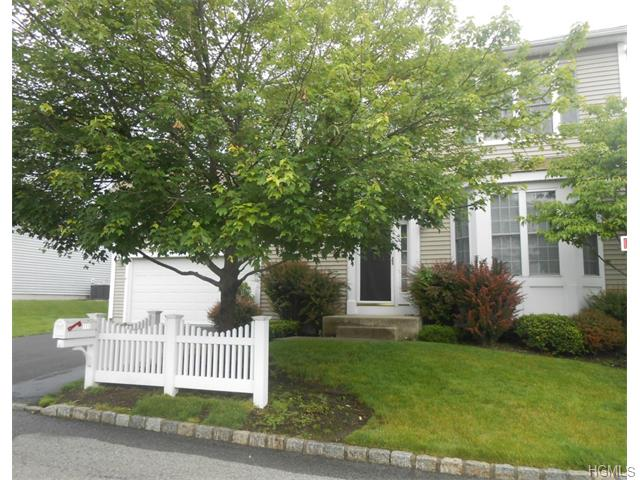 Rental Homes for Rent, ListingId:33698359, location: 111 Vintage Court White Plains 10603