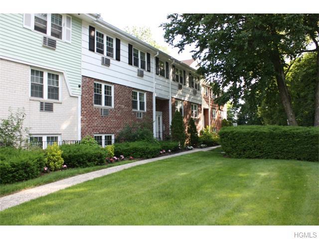 Rental Homes for Rent, ListingId:33870394, location: 11 Lorraine Terrace Mt Vernon 10553