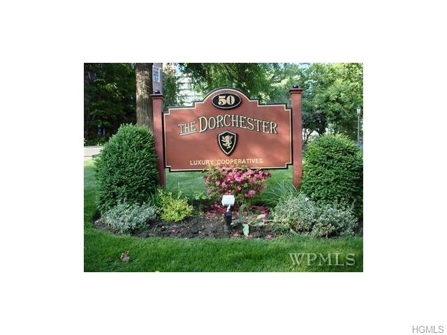 Rental Homes for Rent, ListingId:33756177, location: 50 North Broadway White Plains 10603