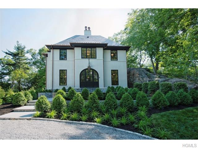 Real Estate for Sale, ListingId: 33958962, Bronxville, NY  10708