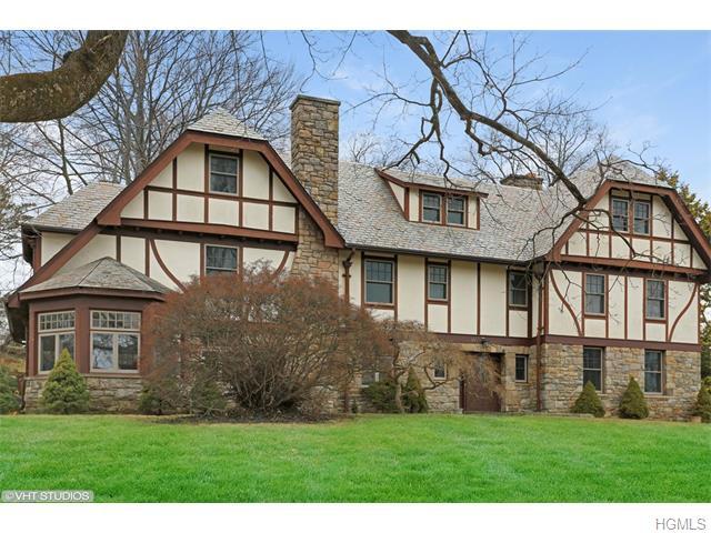 Rental Homes for Rent, ListingId:33698356, location: 11 Carstensen Road Scarsdale 10583