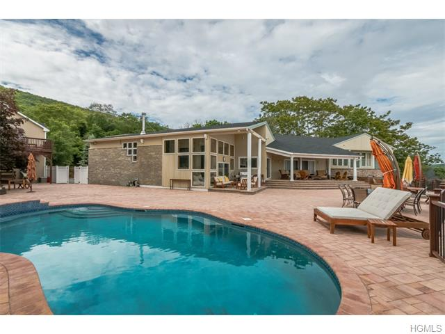 Real Estate for Sale, ListingId: 33735963, Greenwood Lake,NY10925