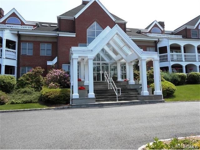 Rental Homes for Rent, ListingId:33698377, location: 333 North State Road Briarcliff Manor 10510