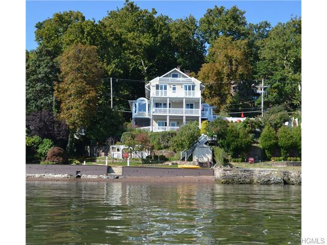 Real Estate for Sale, ListingId: 35255744, Nyack,NY10960