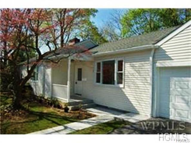 Rental Homes for Rent, ListingId:33719063, location: 2 Mardon Road Larchmont 10538