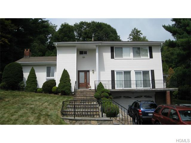 Rental Homes for Rent, ListingId:33719059, location: 21 Highridge Road West Harrison 10604