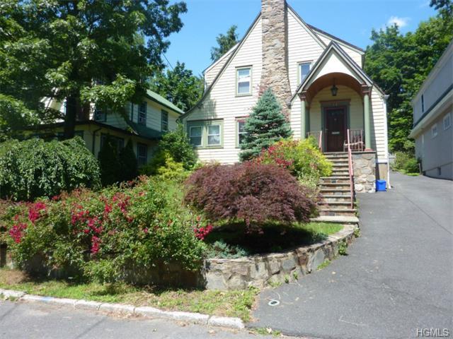 Rental Homes for Rent, ListingId:33728150, location: 17 Bogert Avenue White Plains 10606