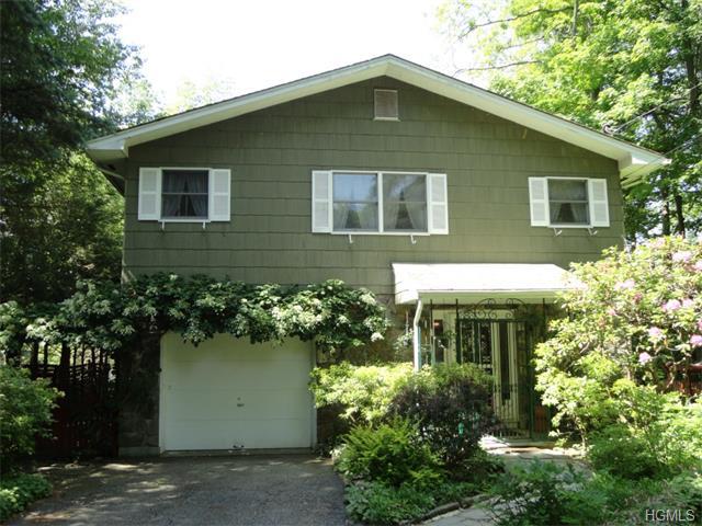 Real Estate for Sale, ListingId: 33870444, Putnam Valley,NY10579