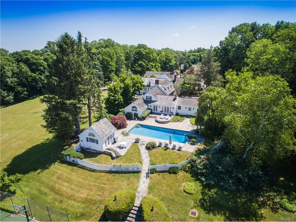 Real Estate for Sale, ListingId: 33870388, Bedford Hills,NY10507