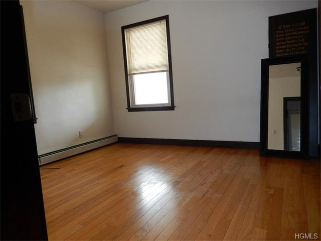 Rental Homes for Rent, ListingId:33728151, location: 207 Central Avenue White Plains 10606