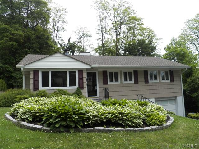 Rental Homes for Rent, ListingId:33743851, location: 201 Harvard Drive Hartsdale 10530