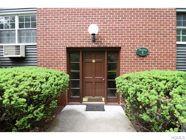 Real Estate for Sale, ListingId: 33735957, Croton On Hudson,NY10520