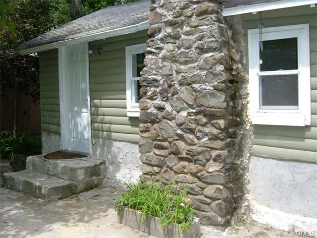Rental Homes for Rent, ListingId:33735960, location: 16 Stanton Trail Monroe 10950