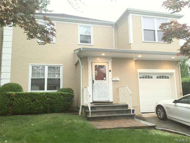 Rental Homes for Rent, ListingId:33735971, location: 21 Keogh Lane New Rochelle 10805