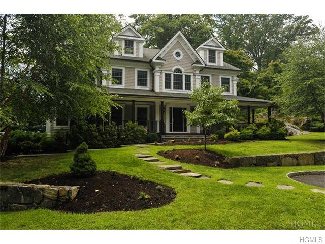 Rental Homes for Rent, ListingId:33756230, location: 69 Putnam Avenue Tarrytown 10591