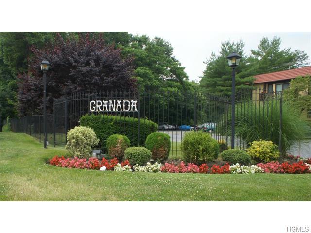 Rental Homes for Rent, ListingId:33815452, location: 1-8 Granada Crescent White Plains 10603