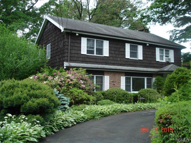 Real Estate for Sale, ListingId: 33743857, Rye Brook,NY10573