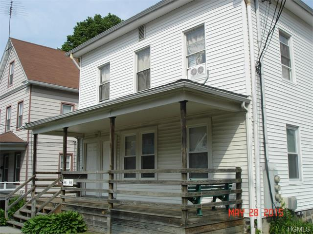 Real Estate for Sale, ListingId: 33958919, Pt Chester,NY10573