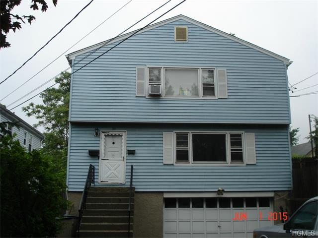 Rental Homes for Rent, ListingId:33979407, location: 90 Grant Street Rye Brook 10573