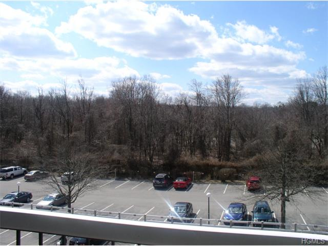 Rental Homes for Rent, ListingId:33756223, location: 100 High Point Drive Hartsdale 10530