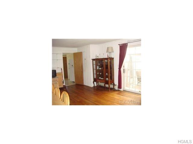 Rental Homes for Rent, ListingId:33763544, location: 5 Orchard Drive Yorktown Heights 10598