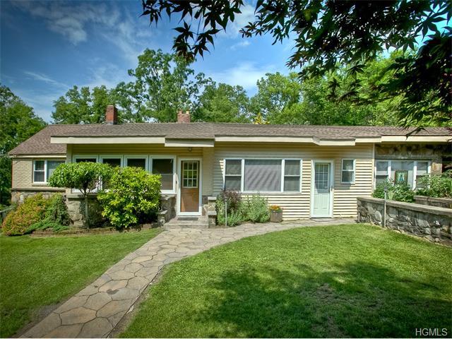 Real Estate for Sale, ListingId: 35360662, Washingtonville,NY10992