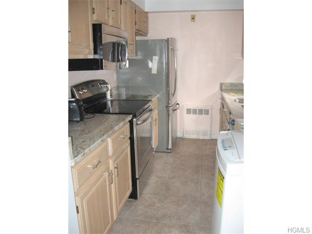 Rental Homes for Rent, ListingId:33795277, location: 130 North Kensico Avenue White Plains 10604