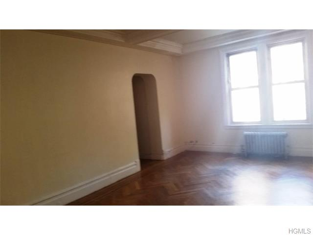 Rental Homes for Rent, ListingId:33776067, location: 2969 Perry Avenue Bronx 10458