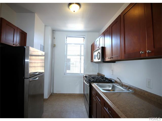Rental Homes for Rent, ListingId:33959430, location: 245 McClellan Street Bronx 10456