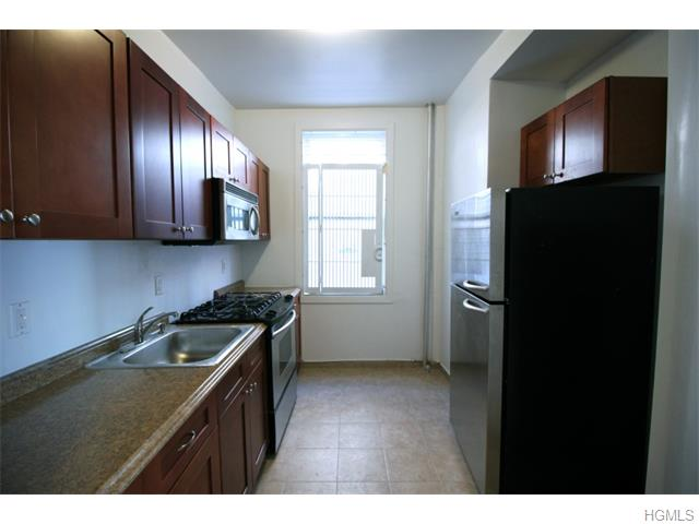 Rental Homes for Rent, ListingId:33959431, location: 245 McClellan Street Bronx 10456