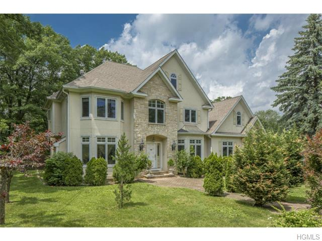 Real Estate for Sale, ListingId: 33958965, Bronxville, NY  10708