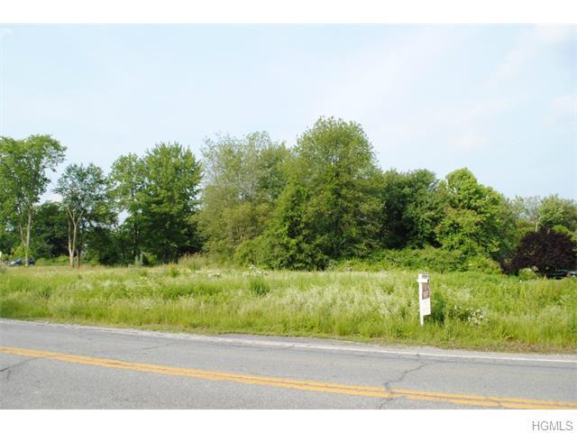 Real Estate for Sale, ListingId: 33795343, Brewster,NY10509